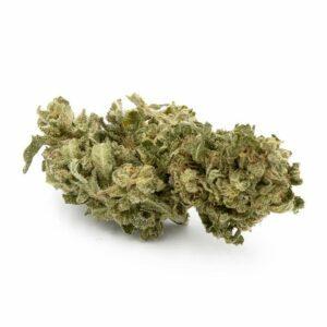 Fleur de cannabis légal CBD Critical pas cher