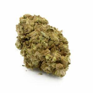 Lemon Cannabis CBD