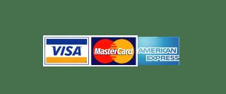Achat de CBD pas cher en ligne par carte bancaire Visa Mastercard ou American Express